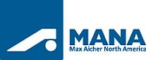 Logo Mana 1